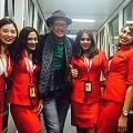 RTW-06-Quest-AirAsia