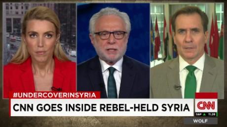 exp CNN Wolf Syria Kirby Ward_00002001