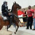 01 brazilian protest 0317
