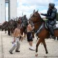 02 brazilian protest 0317