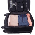 GP-501-CarryOn-Spinner-Interior