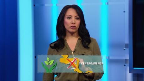 cnne segA fuerza en movimiento centroamerica energia renovable_00002713
