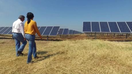 cnne segB fuerza en movimiento energía renovable_00002501