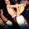 isaac mizrahi club scene