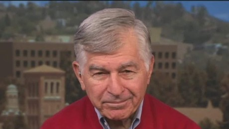 michael dukakis donald trump republican nomination sot blitzer wolf _00002301.jpg