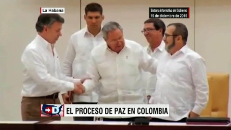exp cnne minorities colombian peace process_00002001.jpg