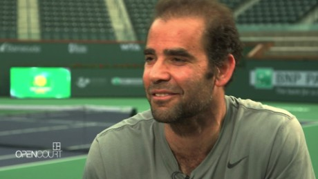 spc open court pete sampras_00040115.jpg
