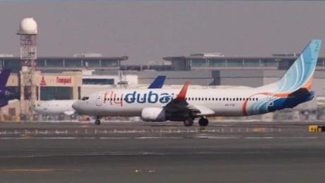 airliner crash russia dubai jensen lok_00014727.jpg