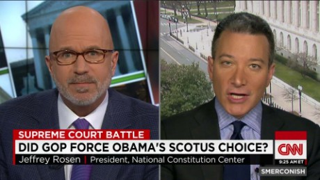 Did GOP force Obama's SCOTUS choice?_00010326.jpg