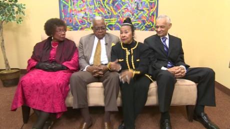 civil rights legends fredricka whitfield pkg_00005822