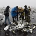rostov on don russia plane crash