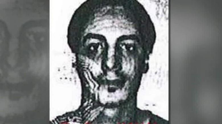 brussels belgium new suspect paris attack nima elbagir live_00004827