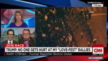 Trump: Love Fest_00014326