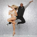 11 Dancing with the Stars cast season 22