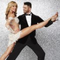 12 Dancing with the Stars cast season 22
