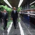 02 Obama Castro 0321