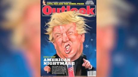 cnnee pkg udas sumnima donald trump portada de revistas en india_00000000