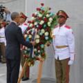 11 Obama Cuba 0321