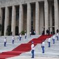 12 Obama Cuba 0321