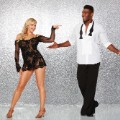 22 Dancing with the Stars cast season 22