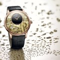 metiers baselworld Jaquet Droz