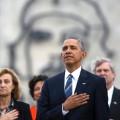 14 Obama Castro 0321