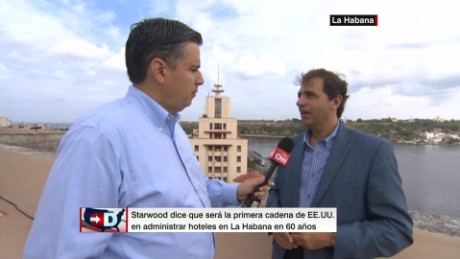 exp cnnee interview jorge giannattasio _00002001