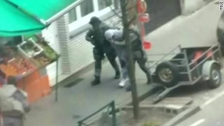 cnnee pkg jose levy abdeslam arrestado najim lashaui en fuga_00001616