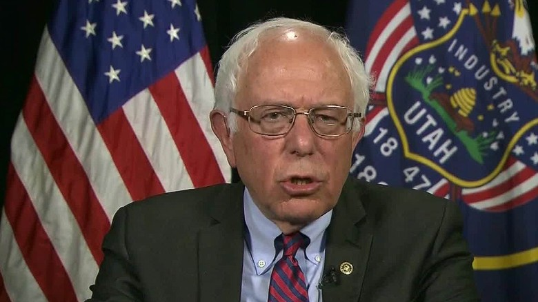 bernie sanders israel aipac the final five election special 5_00011615