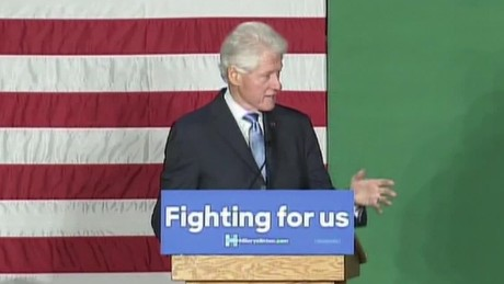 bill clinton obama legacy spokane washington sot kxly_00000420.jpg