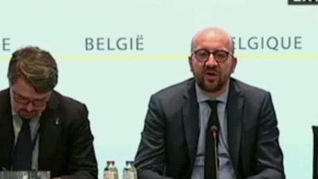 brussels explosions belgium prime minister presser_00002414