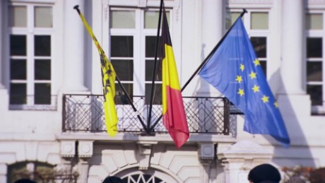 voices from belgium pkg_00004402