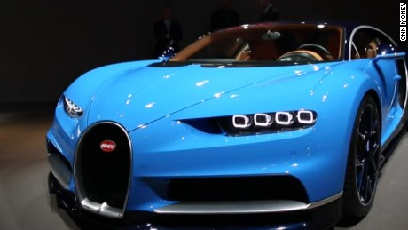 bugatti chiron next fastest car orig_00001230