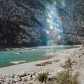 yan wang preston mother river 4