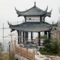 yan wang preston mother river 9