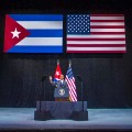 01 Obama Cuba 0322