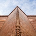 1 Red Brick Art Museum
