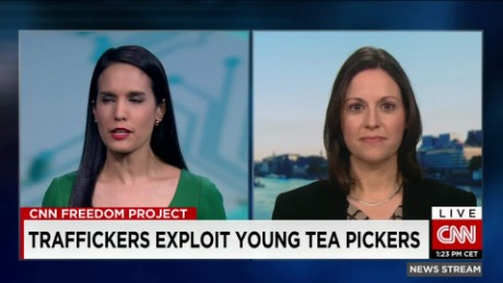 exp Activists call for action against trafficking young tea pickers_00002407
