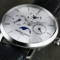 trends baselworld frederique constant