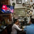 05 Obama Cuba 0322