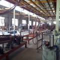 manufacturing innoson