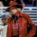 James Goldstein NBA 2
