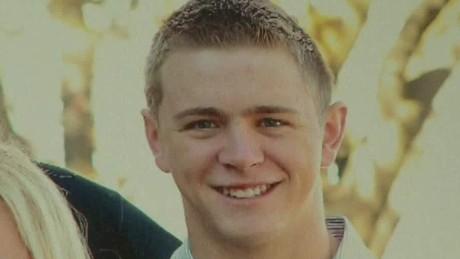 brussels attack utah mormon family lah cnn dnt_00001005.jpg