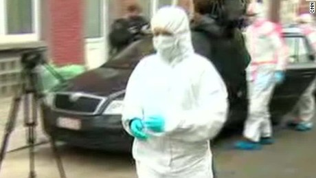 brussels attack suspect arrested newday_00005503