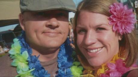 husband crash death woman pregnant triplets pkg_00013428.jpg