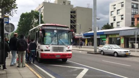 cnnee natpkg acoso en el transporte publico latinoamerica mujeres _00013307