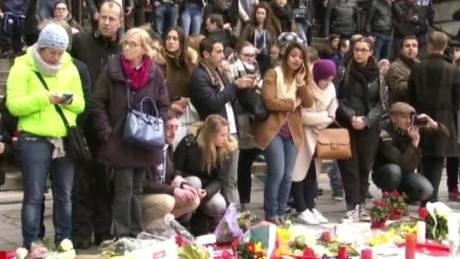investigating terror in belgium lister interview_00002914