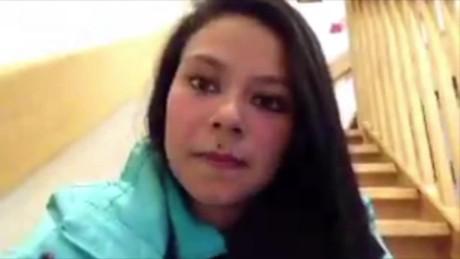 cnnee intvw johana rozo colombiana sobreviviente de ataques en bruselas _00000907