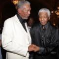 Freeman Mandela