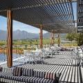 cavalli wine and stud terrace